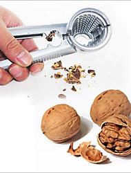 1 Pças. língua For Broca Aço Inoxidável Ecológico Gadget de Cozinha Criativa Novidades