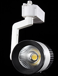 MORSEN®35W  LED Track Light Wall Light Warm  White /Cool  White High Brightness Lamp For Store/Shop Plazza