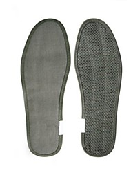 Others Insoles & Accessories for Insoles & Inserts Brown / Green  One Pair