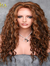 Top Quality African American Wig Custom Celebrity Wig Emma Wig the Best Wig Store free shipping