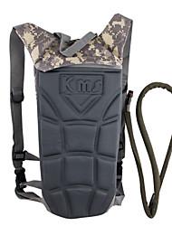 9260081-2.5l gran mochila bolsa de bolsa de agua supervivencia sistema de venta de hidratación escalada vejiga senderismo