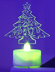 Luminous Christmas Tree Valentine's Day Gifts