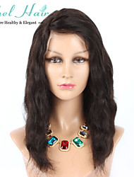 "Brazilian human hair full lace wigs lace front wigs,8""-28"" full lace human hair wigs for black women"