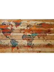 абстрактные картины маслом оранжевый цвет настенную живопись искусство ручной работы