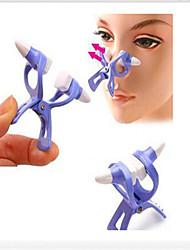 aumentou a ponte do nariz do nariz nariz órteses o clipe nasal bastante nariz para implementar