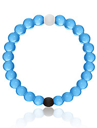 Classic Bracelets Wildlife Bead Mud from Dead Sea & Water