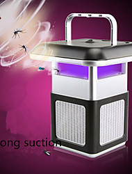 Violet Catalytic Mosquito Lamp / Household Mosquito Mosquito Lamp