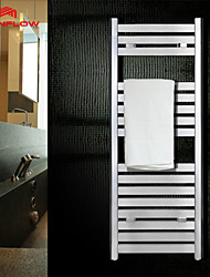 AVONFLOW® Bathroom Accessories Set, Electric Towel Rails, Kitchen Towel Rail AF-DE