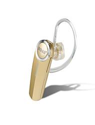 boas LC-560 mini-casque mains libres écouteur bluetooth pour smartphone téléphone mobile