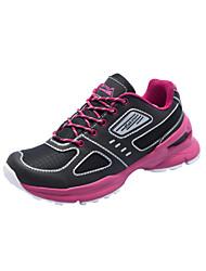 Makino®  Woen's Waterptoof Non-slip Mid Running Shoes 0355-2