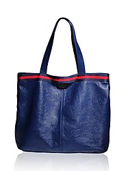 Paste® Newest Fashion Women Genuine Leather Tote Bag