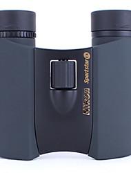 Nikon 10 50 mm Binocolo RoofMilitare / Alta definizione / Grandangolo / Occhio dell'Aquila / Cannocchiale / Impermeabile / Resistente