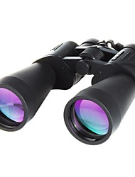 MFREE Night Vision / Generic / Carrying Case /Roof Prism / Military / High Definition / Fogproof 10x to 14.9x  Telescope