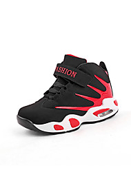 Running Shoes / Casual Shoes Men's / Women's / UnisexAnti-Slip / Anti Shark / Cushioning / Wearproof / Air