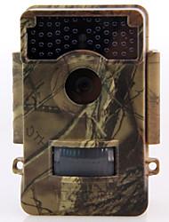 Ltl Acorn Wide Angel 720P Infrared Scouting Hunting Camera Ltl 5511WMC