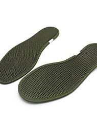Others Insoles & Accessories for Insoles & Inserts Brown / Green