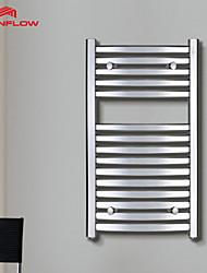 AVONFLOW® Bathroom Towel warmer, Heated Towel Rail, Towel Ladder AF-SE