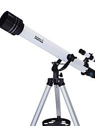 Bosma 10 60 mm Télescopes PaulEtanche / Antibuée / Générique / Coffret de Transport / Prisme en toit / Haute Définition / Grand angle /