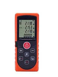 Measuring Instrument Of Measuring 120M By Laser Range Finder With 2mm