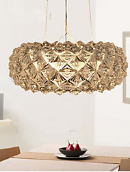 Chandelier Chandelier Ball sweat Ion Zeus Kapo Chandelier B