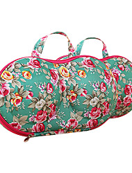 Travel Inflated Mat / Packing Organizer Portable Travel Storage Fabric