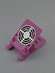 móvel stents telefone radiador