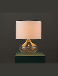 Modern Simple Table Lamp Glass Lamp T57116-2