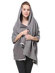 Yokaland Multi-Function Yoga Towel