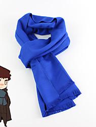 Cosplay - Bleu - Plus d'accessoires - Sherlock Holmes - pour Masculin
