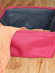 bolsos elegantes agradables asequibles para diferentes tipos de ropa y otros algo para almacenamiento