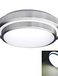 Jiawen 15W 1200LM  Cool white LED  Double aluminum ceiling lamp(AC85~265V)