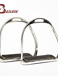 baslong® professionellen Reit Steigbügel