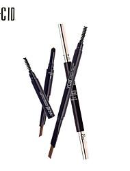 YCID® Eyebrow Pencil Dry Long Lasting / Waterproof / Natural