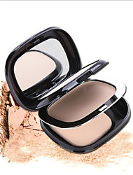 New Love ALOBON® 2 Colors Dry/Wet High Light Shadow Powder  1Pc