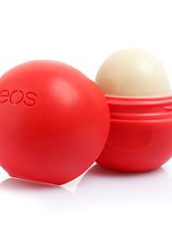 EOS фрукты летом бальзам для губ 7g