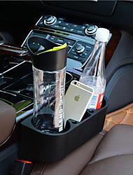 nouveaux véhicules multifonction portable Support de mobile tasse boissons boîte à gants de titulaire accessoires de voiture