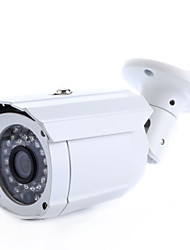 2.0MP caméra HD 1080p W de l'IP / 36-ir-conduit, ONVIF, la détection de mouvement