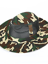 AT8703  Outdoor Camouflage Hats