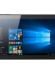 De CHUWI 驰为 HI10 10.1 pulgadas Windows 10 Tableta (Quad Core 1920*1200 4GB + 64GB)