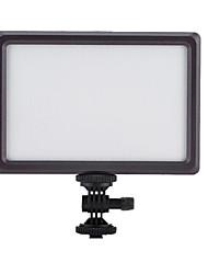 hyluxpad22 fotografia profissional de luz de vídeo leves luzes LED para weding