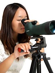 Eyeskey® EK2060 20-60x 60 mm Телескопы BAK7Водонепроницаемый / Погода устойчивы / Общий / Высокая мощность / Крыша Призма / Высокое