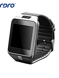 ORDRO® Origianl SW8 smart watch,1.6 Inch, Remote Camera, Bluetooth Music, Pedometer