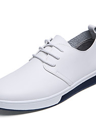 Men's Shoes Casual/Runing/Travel Fashion Casual Sport Shoes Black/Bule/White/Brown