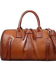 Handcee® Pillow Tassel Messenger Bag/Tote Bag