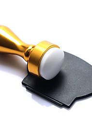 1set ногтей металлической уплотнительной