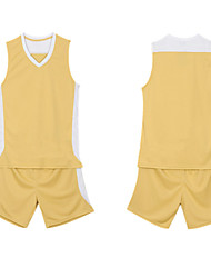 Cheap Reversible Mesh Basketball Jerseys & Uniforms Wholesale