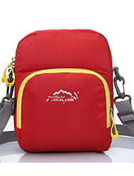 The New Single Shoulder Bag Lady Inclined Leisure Travel Bag Outdoor Sports Bag SB01