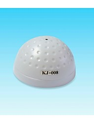 KJ-008 pick-up soffitto per interceptioning