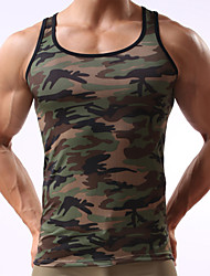 Factory direct military style camouflage vest sexy tight camouflage vest shaped Junzi