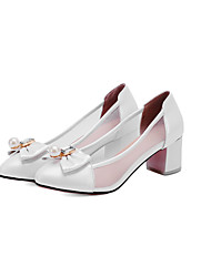 Women's Shoes Low Heel Round Toe Pumps Shoes More Colors available
